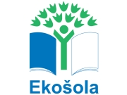 ekosolaimage