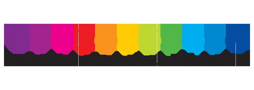 kulturnaSolaSep2014-31.8.2017