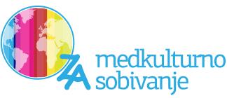 logo-medkulturno_sobivanje