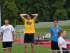 atletikapodr3