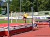 atletikapodr6