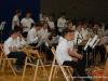 koncertPihalniOrk12
