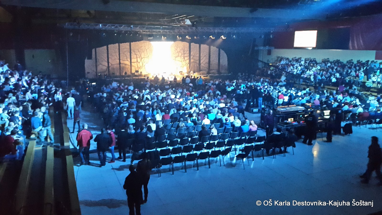 koncertsmeh1
