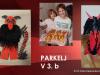 parkelj1