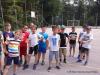 sd3rlokovica8