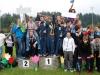 Atletikaek_drzPrvaki10_10_20122