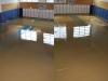 poplava5_11_20125