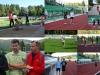 AtletikaEkipno25_9_20122