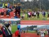 AtletikaEkipnoDrzavnoFinaleSG9_10_2013kolaz