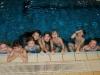 Plavalni3abd11_20122